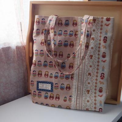 bag-06.jpg