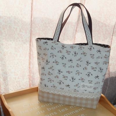 bag-13.jpg