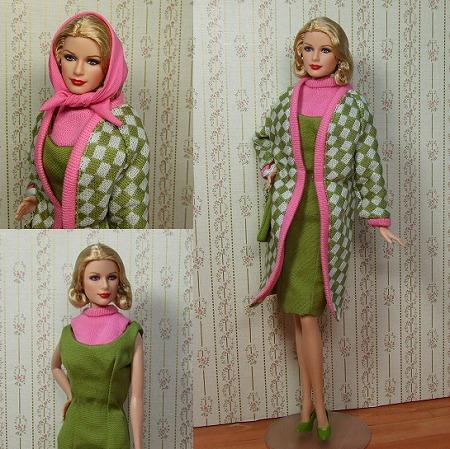 barbie-3.jpg
