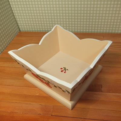 c-box-02.jpg