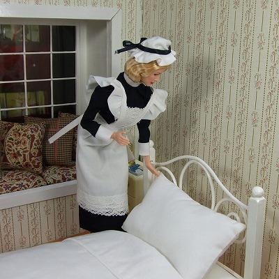 maid-1.jpg