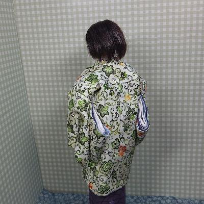 michi-02.jpg