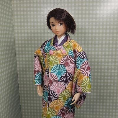 michiyuki-01.jpg