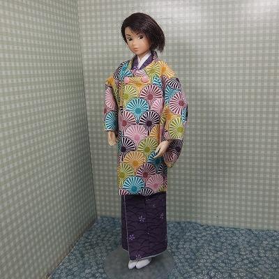 michiyuki-02.jpg