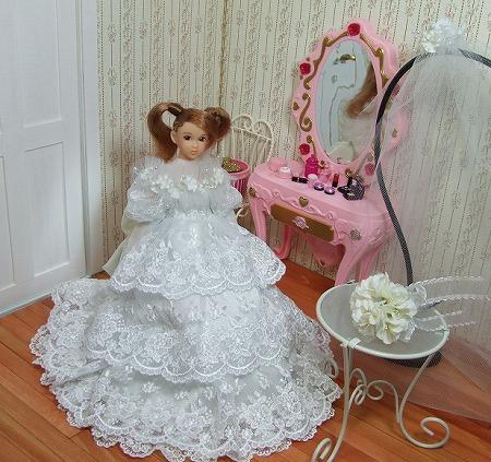 wedding3-1.jpg